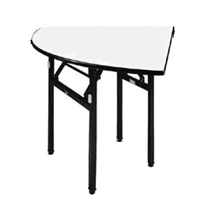 Table Angle de joint