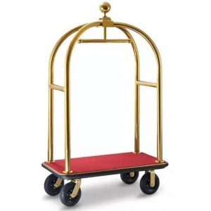 Chariot pour bagage