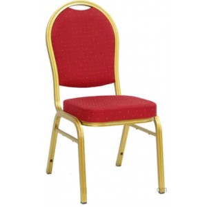 Chaise Royal
